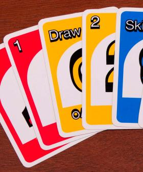 UNO Reckons You Can't Stack +2 Cards And The Internet Is NOT Having It