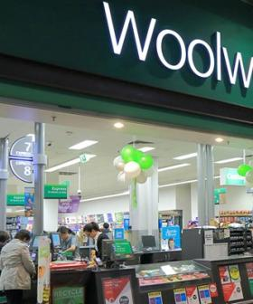 Woolies Shopper Sparks Debate After Revealing How She Earns Free Rewards Points