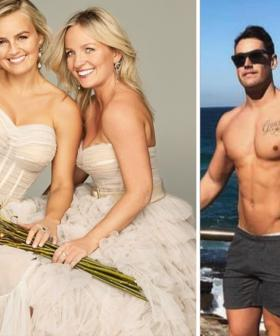 Here's The Full List Of Elly & Becky's Bachelor Boys, Go Forth & Stalk!