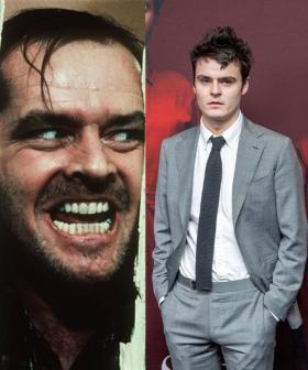 Bella Hadid Might Be Dating Jack Nicholson's GRANDSON!