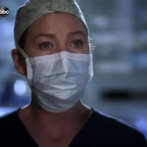 Feast Your Eyes On How Grey's Anatomy Is Tackling Coronavirus In The New Trailer