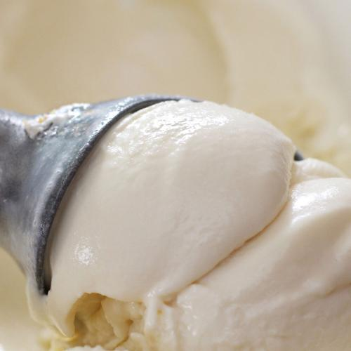 Popular Ice Cream Brand Urgently Recalls Product Following Contamination Fears