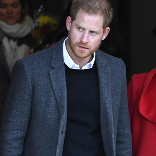 Princess Of Sussex, Meghan Markle Reveals Devastating News Of Miscarriage