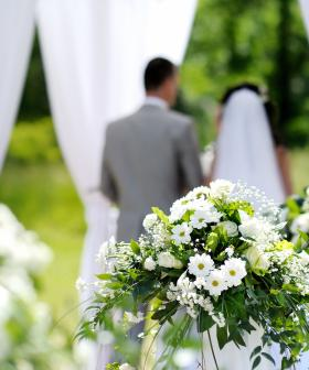 $12k Sum Of Fines Handed Out To Northern Beach-er's Who Attended Wedding At Doltone House