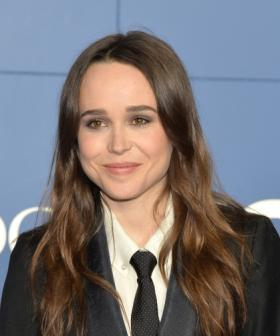 Umbrella Academy's Ellen Page Has Come Out As Transgender, Now We Call Him Elliot Page
