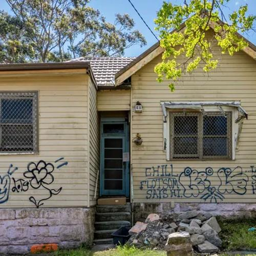 5 Hidden Costs You Don't Know About When Buying Your First Property