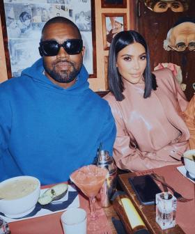 Kim Kardashian & Kanye's Marriage Problems Will Feature In KUWTK's Final Season!