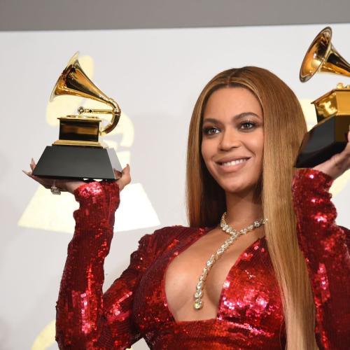 2020 Grammys Postponed Due to LA Coronavirus Surge