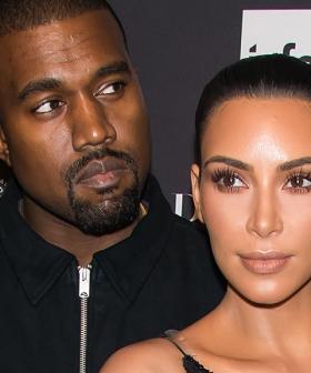 Divorce Imminent For Kim Kardashian And Kanye West?