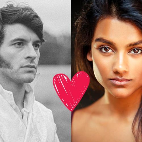 Simone Ashley Joins Next Season Of Bridgerton As Lord Anthony's Love Interest!