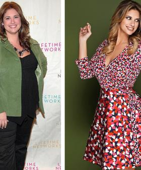MAFS New Sexologist Alessandra Rampolla Lost 60kg After Gastric Bypass
