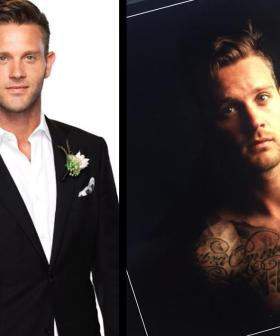 This Upcoming MAFS Groom Was Apparently Cheating On His Fiancé 6 Weeks Before The Wedding!