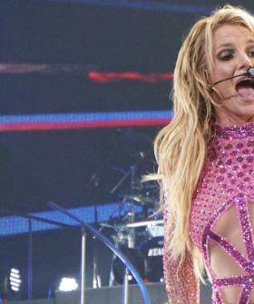 Britney Spears Is Now Making An Official Demand To Remove Her Dad's Conservatorship