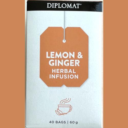 Aldi Recalls Popular Tea Due To Chemical Contamination Fears