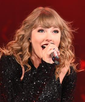 Now They've Got Bad Blood! - Taylor Swift Calls Out Netflix For Degrading Women