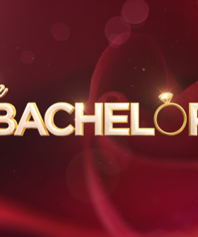 'The Bachelorette' Is Open For Casting If You're Gorgeous, Tall & Fit