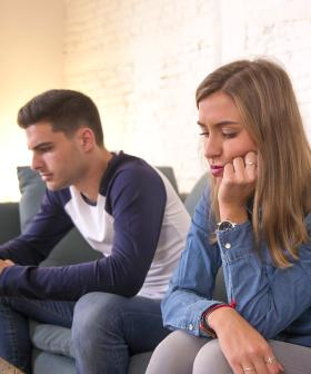 Is Your Partner A Gambling Addict? This Woman Is Concerned Her Boyfriend Is!