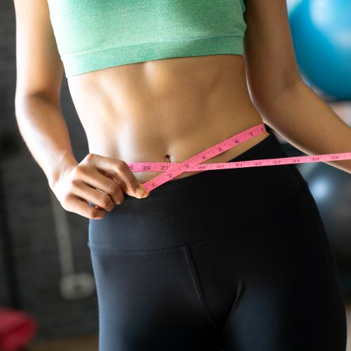 Are You Struggling With Your Weight? There Could Be A Scientific Reason Why
