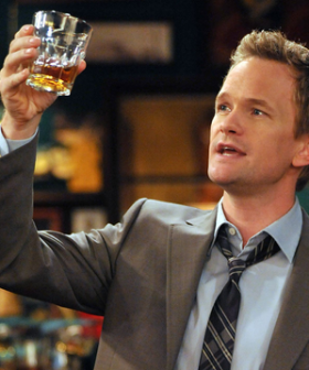 Neil Patrick Harris Is Suiting Up To Be The New Judge On 'Australia's Got Talent'!!