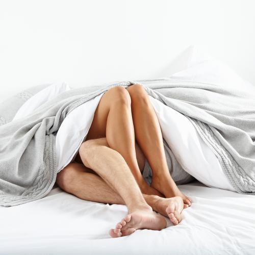 Not Doing 'This' In The Bedroom Makes You A SELFISH Lover