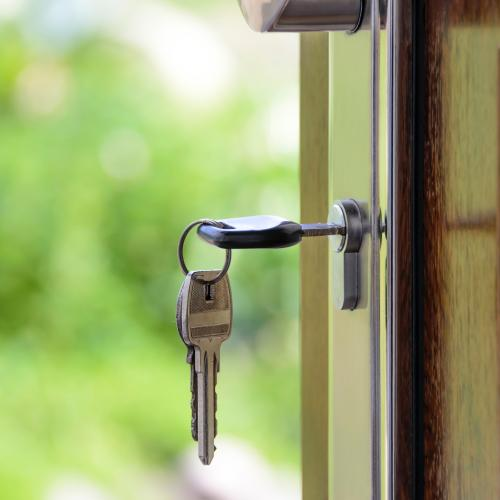 5 Tricks To Note Before Buying Your First Property