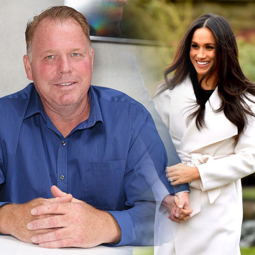 Meghan Markle's Brother Is Already Dissing His Sister In The Big Brother VIP Trailer