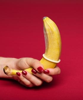 Here's What You Can Do If You Hate The Feeling Of Condoms