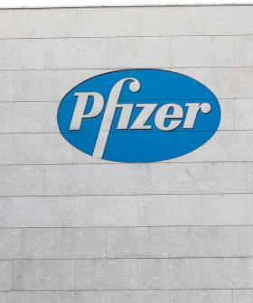 Five Pfizer Walk-In Clinics Are Officially Open To Sydney Siders
