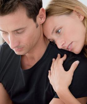 Is It Slack To Leave Your Partner When Their Mum Is Dying?