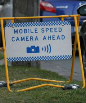 NSW Police Will Not Be Enforcing Double Demerits On October Long Weekend!