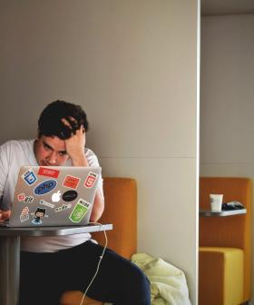 Hate Your Job? Here's Advice On What To Do When Your Job SUCKS!