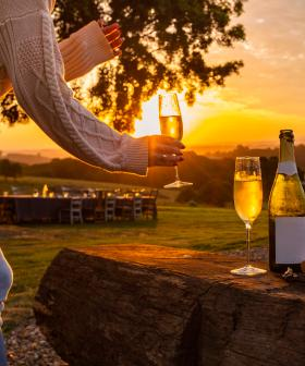 NSW Residents Are Getting $50 'Stay & Rediscover' Travel Vouchers